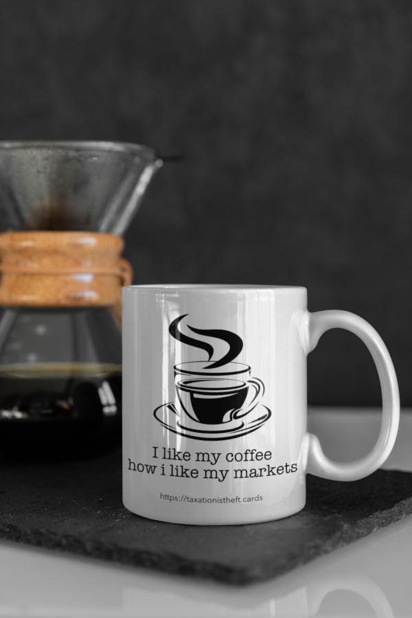 black market mug