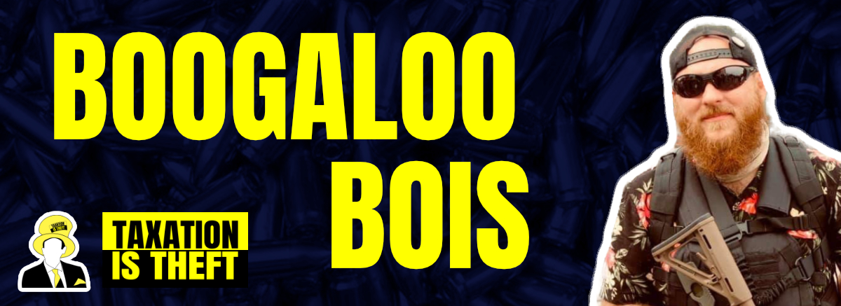 boog podcast header