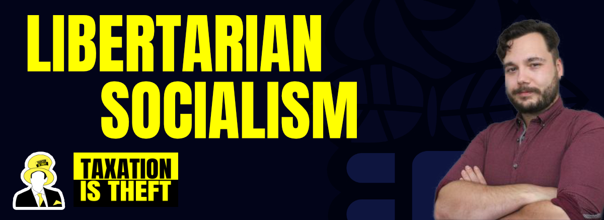 Libertarian Socialism? How much can we actually agree on?