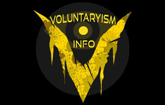 voluntarylogo edited