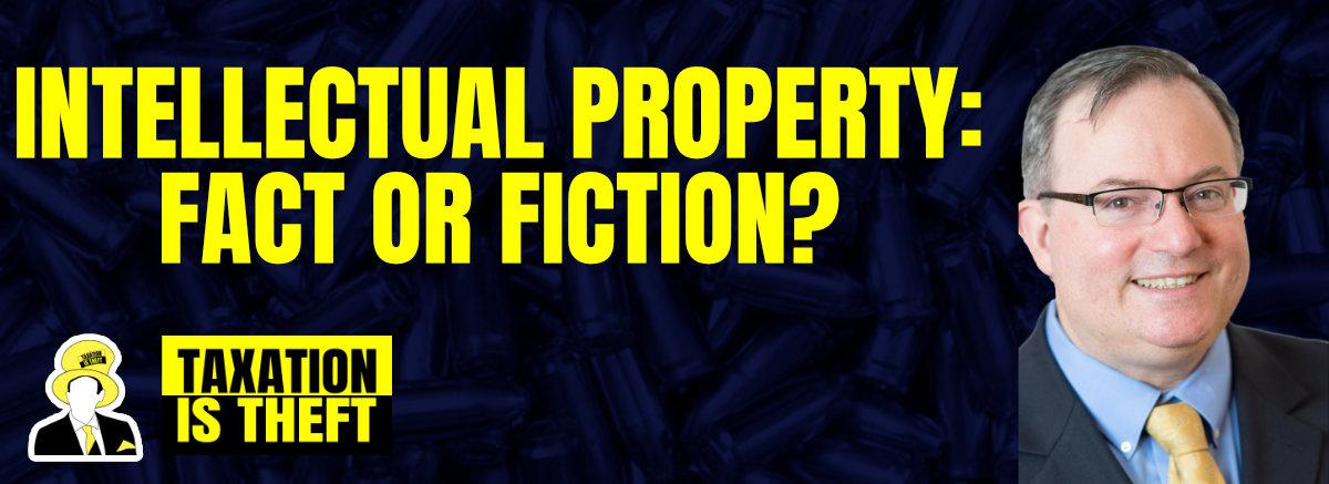header intellectual property