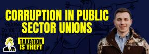 header union corruption