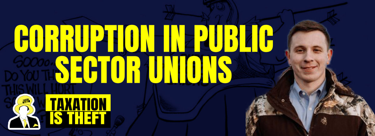 header union corruption