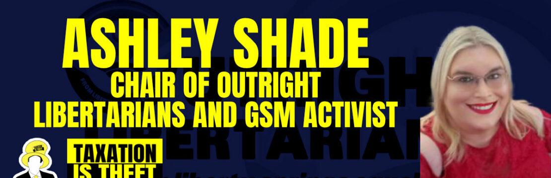 header ashley shade