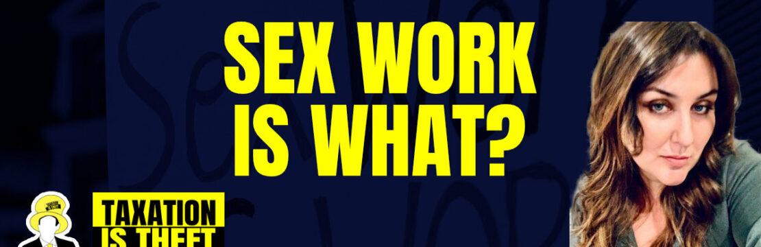 header sex work is what